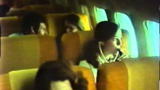 Felicity (1978) Créditos VHS Argentino