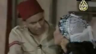 مسرحية ريا و سكينة : عبدالعال اسم امي سحر
