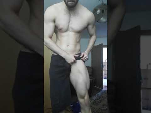 Xxx Mp4 Skype Shows Muscle Teen Bodybuilder FLEXING 18yo 3gp Sex