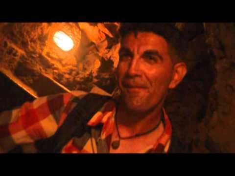 Xxx Mp4 Trailer Fuck Death Horror Mp4 3gp Sex