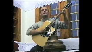 Samir Curić - Sandžačka mahala