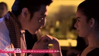 Gossip Girl Thailand คืนนี้ เวลา 23.20 - 00.20 น.เสนอเป็นตอนแรก