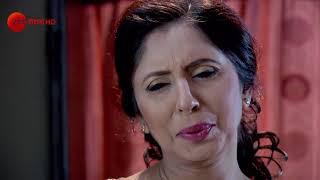 Jamai Raja - Episode 154 - January 5, 2018 - Best Scene