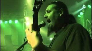 Oi-Kor - Csak Ami Jár (Live @ 25 Éves Jubileumi Koncert 2008)