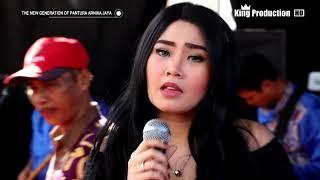 Sambel Goang - Anik Arnika Jaya Live Banjarwangunan Mundu Cirebon