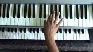 yazmin de pegasso hecha por alex y su orquesta digital