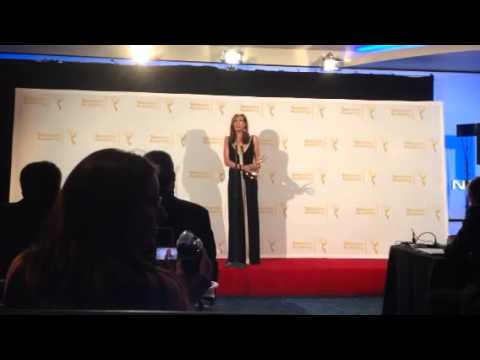 Xxx Mp4 Allison Janney Talks Sex In Emmys Press Room Drama Guest Actress Masters Of Sex 3gp Sex