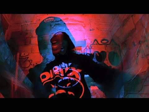 Xxx Mp4 Onyx BOOM Prod By Snowgoons Video By Eyes Jacking HD 3gp Sex