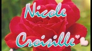 Nicole Croisille Histoire D'O, Je ne suis que de l'amour