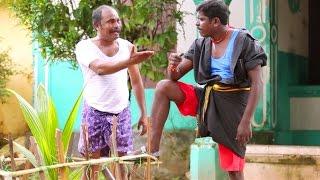 ആട് തോമയും ചാക്കോമാഷും | Pashanam Shaji Sudhi Kollam Comedy Skit | Malayalam Comedy Show | Malayalam