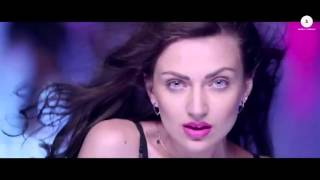 Chotti Si Nikkar Remix HD Video Song - Ramji Gulati Ft Dj Shadow Dubai [2015