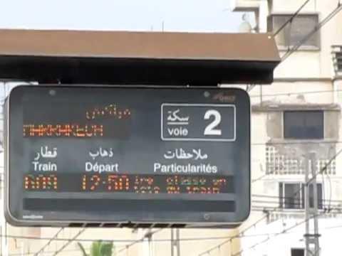 Xxx Mp4 Gare Casa Voyageur Maroc 3gp Sex