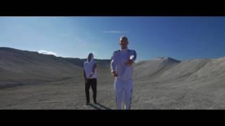 Souldia x Rymz - Crâne [Clip officiel]