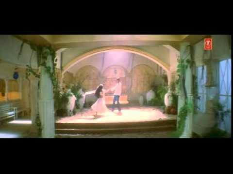 Vaada tumse hain vaada song movie 1920  Video Dailymotion