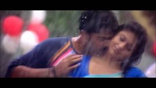 Nayanthara hot navel in saree