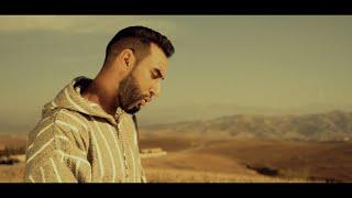 La Fouine feat. Reda Taliani - Va Bene (clip officiel)