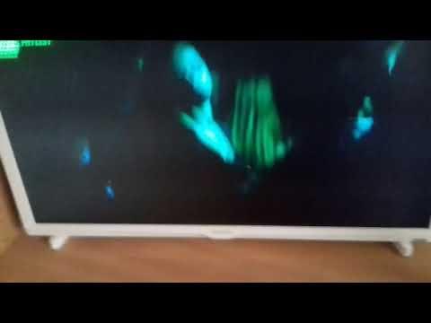 Xxx Mp4 Selena Gomez Love Slayer Hot Amp Sex Compilation 3gp Sex