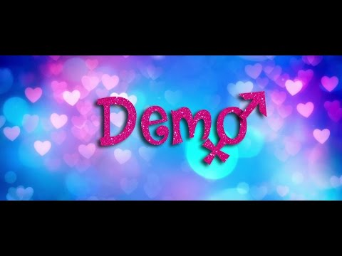 Sivakarthikeyan Remo Movie Spoof | Demo