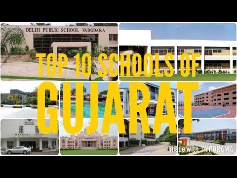Xxx Mp4 Top 10 Schools In Gujarat 2017 3gp Sex