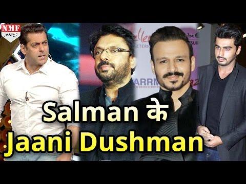 Xxx Mp4 ये सारे Stars हैं Salman Khan के सबसे बड़े दुश्मन देखिए कौन कौन है List में शामिल 3gp Sex