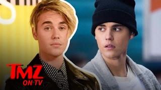 Justin Bieber's Neighbors Are Pissed Again | TMZ TV