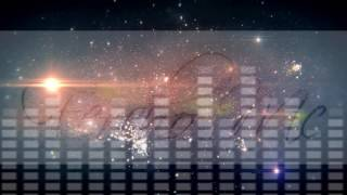 D-Mentez Rap Ft Andy Moore - Otra Vez Me Llamas | FaGo Récords & House Studios | Trap 2017