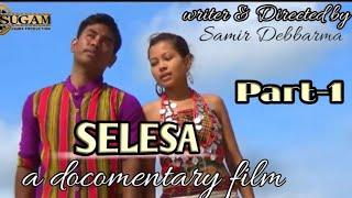 Selesa_kokborok full movie_part -1