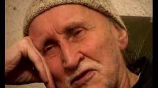 OLD GUY BREAKDANCING -