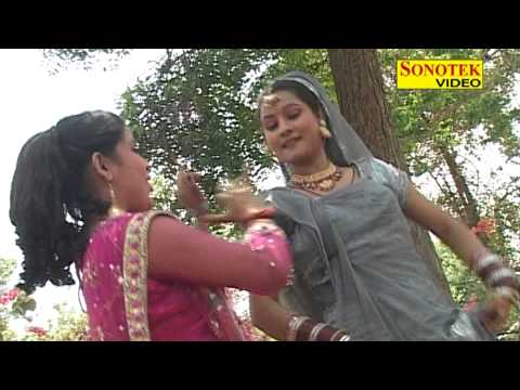 Xxx Mp4 Dil Le Gayo Muraliya Walo दिल ले गयो मुरलिया वालो Hindi Brij Krishan Bhajan 3gp Sex
