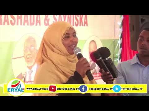 Xxx Mp4 Masuuliyinta Cusub Ee Wasaarada Waxbarashada Somaliland Oo Xilalka La Wareegay 3gp Sex