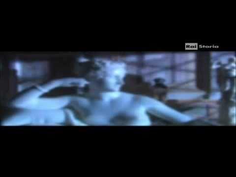 Xxx Mp4 La Notte Di Paolina 1 3gp Sex