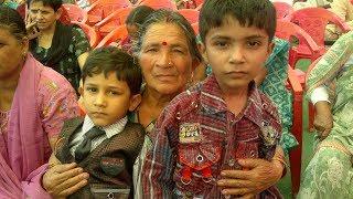 Tu kitni achhi hai o maa By Rakesh Mohan Saklani