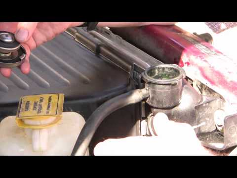 Xxx Mp4 Mystery Of The Gurgling Heater Core 3gp Sex
