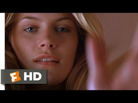 Xxx Mp4 Species 8 11 Movie CLIP Regenerating Thumb 1995 HD 3gp Sex