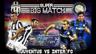Inter vs Juventas