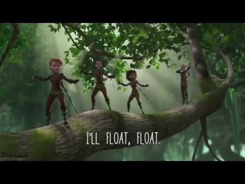 Xxx Mp4 Tinkerbell And The Legend Of The NeverBeast Float Lyrics 3gp Sex