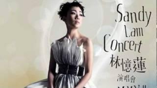 Download Sandy Lam 林憶蓮 MMXII Singapore Concert 6 April 2012 3Gp Mp4