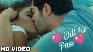 Wajah Tum Ho   Hot kiss Love Song   Murat & Hayat Romantic Turkish Couple   Turkish Dramas