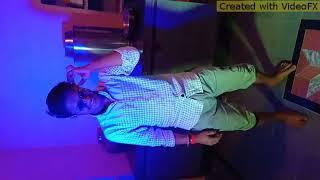 Hansraj Gurjar song Mamta Kota video by Vishal Sen