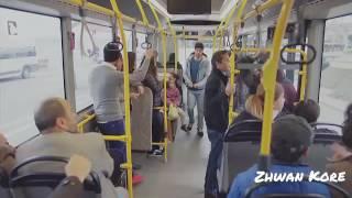 Xoshtren Gorani Kurdi 2016 HD خۆشترین گۆرانی کوردی