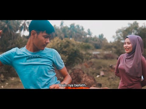 Xxx Mp4 Budak Muay Thai 3gp Sex