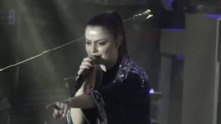 Annalisa - Se avessi un cuore - Se Avessi Un Cuore Tour - Auditorium (Roma)
