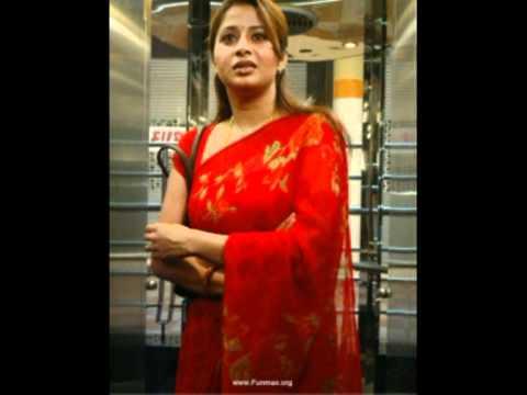 Xxx Mp4 Sangeetha Hot Actress 3gp Sex