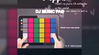 Rj timid DJ 2017 New song