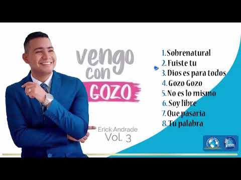 Xxx Mp4 Vengo Con Gozo Erick Andrade Vol3 IPUC CISNE SANTA MARTA 3gp Sex