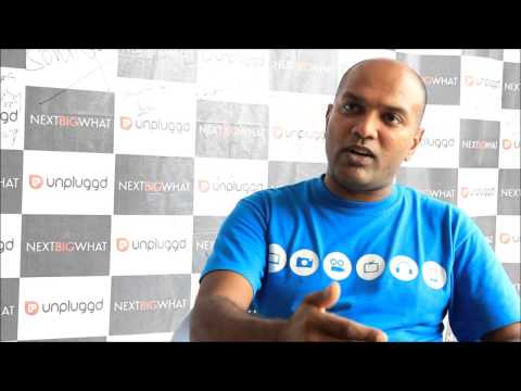 To do or not to do: Mukund Mohan's (CEO of Microsoft Accelerator) Productivity Tricks