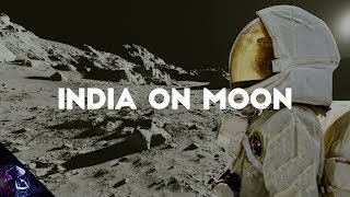 India is going to land on Moon (Google lunar x prize) Hindi