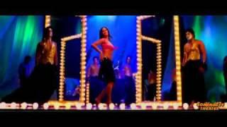 YouTube - SEEMA Ki Jawani HD Video.flv
