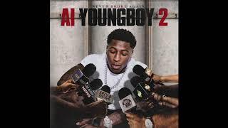 YoungBoy Never Broke Again - Ranada (Official Audio)