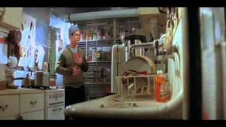 Paranoid Personality Disorder - Home.wmv